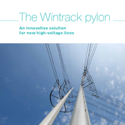 The Wintrack Pylon