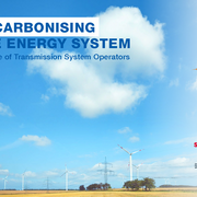 Decarbonising the Energy System