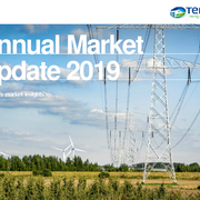 Annual Market Update 2019