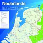 Nederlands Transportnet