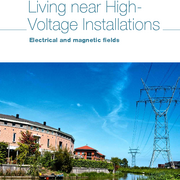 Living near High-Voltage installations