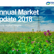 Annual Market Update 2018
