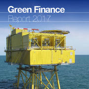 Green finance report 2017