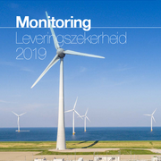 Rapport Monitoring Leveringszekerheid 2019
