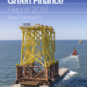 Green Finance report 2018