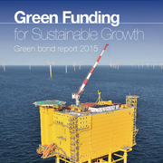 Green Bond Report 2015