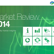 Market Review 2014