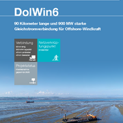 DolWin6